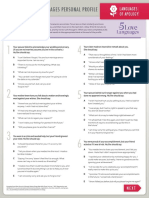 5 Languages of Apology Quiz.pdf