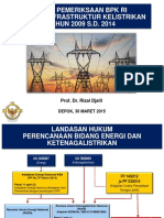 Program FTP I dan FTP II PLN.pdf