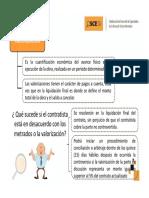 Anexos.pdf