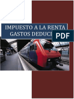 99017403-Gastos-Deducibles-Inciso-d-e-y-f-Del-Art-37-Tuo-Lir.docx