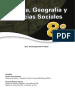 historia+8º.pdf