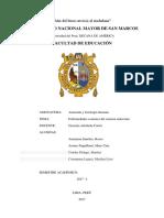 ENFERMEDADES DEL SISTEMA ENDOCRINO.docx