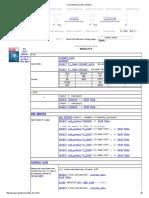 Oracle_PLSQL Date Functions