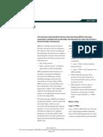 position-MPLS.pdf