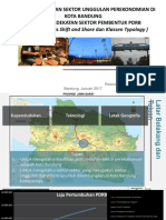 Analisis PDRB Kota Bandung.pptx
