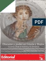 Los omina imperii y Lucio Septimio Severo.Presagios de poder y legitimación de la dinastía severa. Lorena Esteller.UCA.pdf