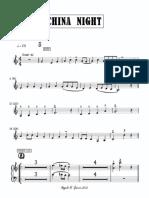 China Night 2nd Keys.pdf