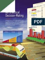 Ch 17 - Aeronautical Decision Making