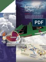 Ch 16 - Aeromedical Factors