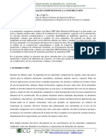 MATERIALES COMPUESTO.pdf
