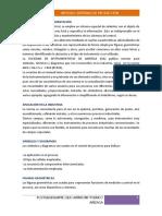 SIMBOLOGÍA de INS2017.docx