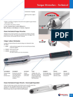 138458255-Britool-TORQUE-WRENCH-pdf.pdf