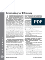 Automating for Efficiency.pdf