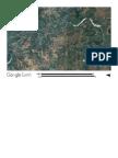 hemavathi map.pdf