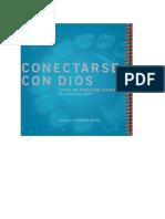 Libro conectarse con Dios (1)(1).pdf