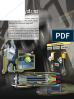 Ch 06 - Aircraft Systems.pdf