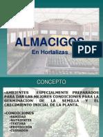 c.mag. Preparaciòn de Almacigos - Copia
