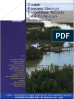 contoh_renstra_BPN-OK-1.pdf