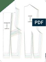 Base corpiño con pinzas.pdf