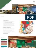 BOYSEN Color Trend 2017 Brochure-1