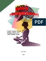 Manual de Autoeficacia Academica