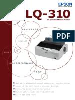 LQ-310