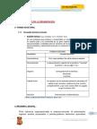 Estudio Legal y Organizacional (Carne Enlatada)