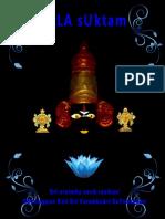 nilasuktam with eng.pdf