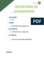 epidemologia informe3