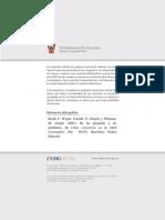 Cómo convertirse en un habil investigador.pdf