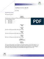Model Treaty.pdf