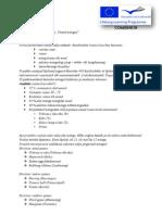 Mängude-analüüs-metoodika