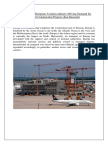 Europe Aviation Industry,Italy Aviation Sector,France Aviation Sector-ken Research