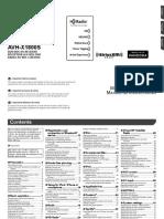 20202193.pdf