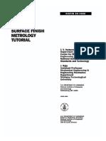 89-4088.pdf