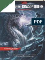 D&D 5E - Hoard of the Dragon Queen.pdf