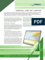 Admiralty Digital Publication