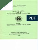 a.cover_Aplikasi_Excel_Untuk_Analisis_Laporan_Keuangan.pdf