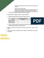Seguridad en instalaciones electricas  1 1.docx