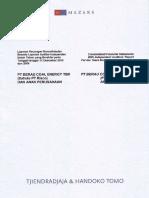 BRAU_LK_2010.pdf