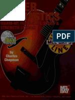 Charles Chapman - Finger Gymnastics .pdf