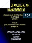 MFPT 59  ACCELERATION MEASUREMENTS SESSION 4-19-05_comp (1).pdf