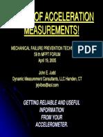 MFPT 59  ACCELERATION MEASUREMENTS SESSION 4-19-05_comp (1).pdf