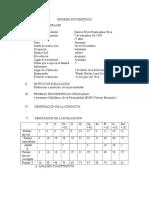 Informes - Clinica 2 Parte