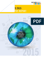 Renewables 2015 Global Status Report.pdf