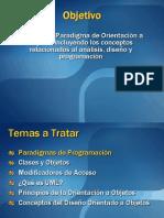 Introducción POO (1)