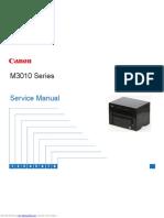 m3010_series.pdf