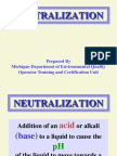 wrd-ot-neutralization_445273_7.ppt
