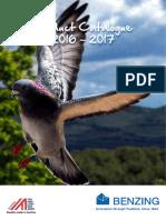 BENZING Catalogue 2016-2017.pdf