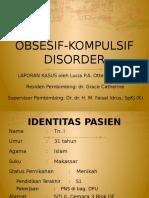 255310729-Lapsus-OCD.pptx